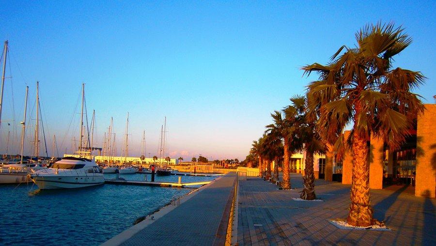 Karpaz-Gate-Marina-North-Cyprus